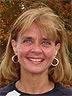 photo of Diane Kukich