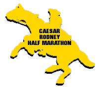 CR race logo