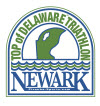 Top of Delaware Triathlon logo