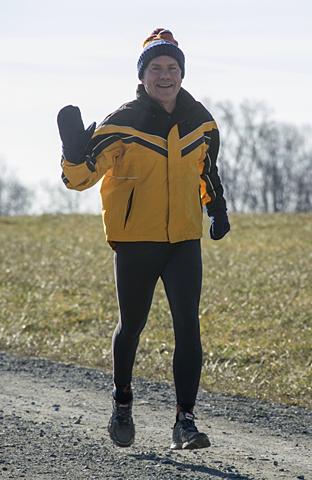 photo of Bob Opila
