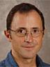 photo of Brian Bahnson