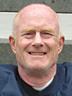 photo of Mark Deshon
