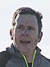 photo of Dave Schultz