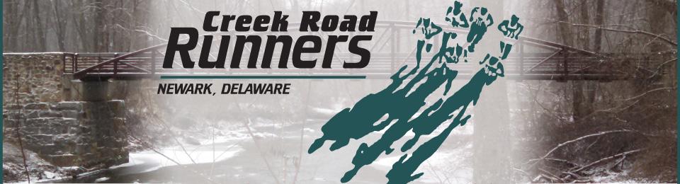 CreekRoadRunners.org