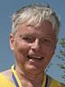 photo of Bob Taggart