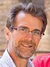 photo of Robert Hesketh