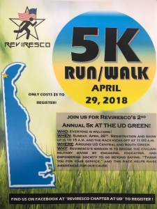 image of event information