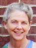photo of Julie Brewer