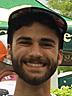 photo of Luke Nigro